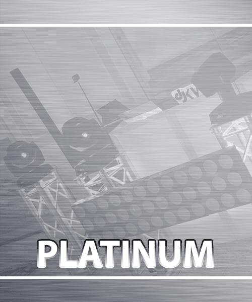 PACKAGES-BUTTON-BIG-PLATINUM