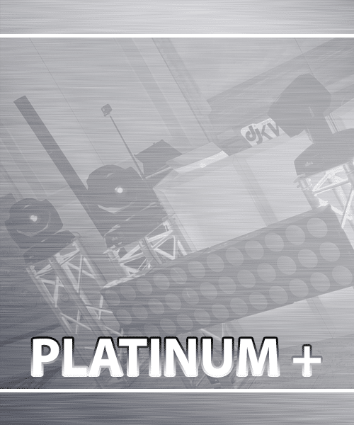 PACKAGES-BUTTON-BIG-PLATINUM-PLUS
