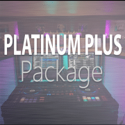 packages-pl-plus