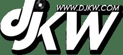 DJ KW – Polski DJ | Polish American DJ | Chicago